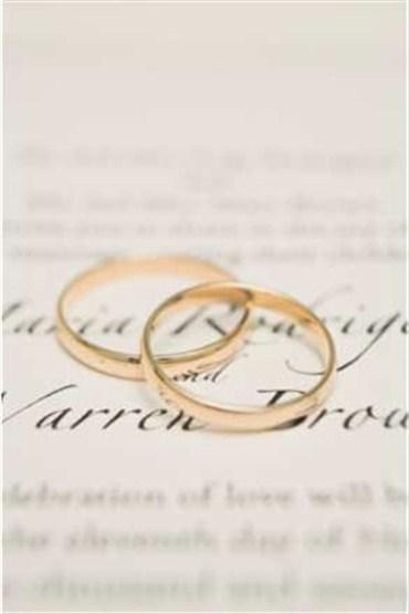 İki yıllığına evlenmeye ne dersiniz?
